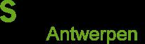 Steigerhout Antwerpen
